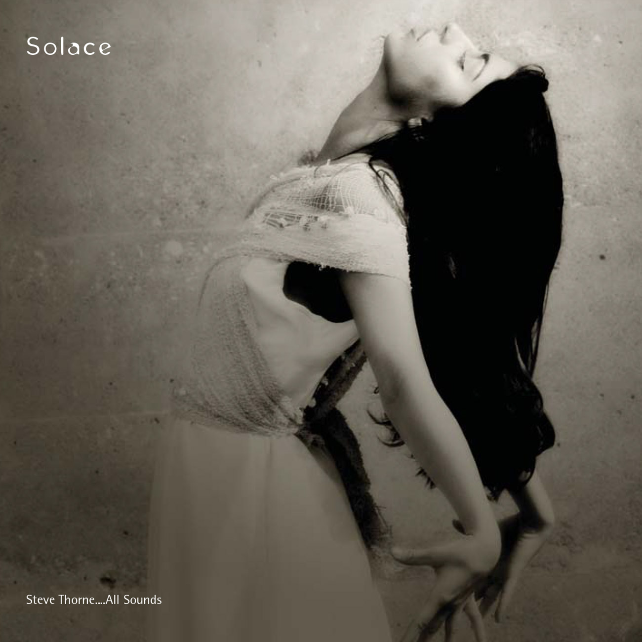 09 - Solace